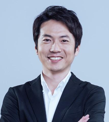 Nobu Morimoto