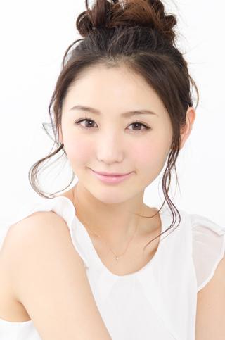 Nonoka Ono
