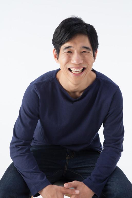 Norikatsu Kodama