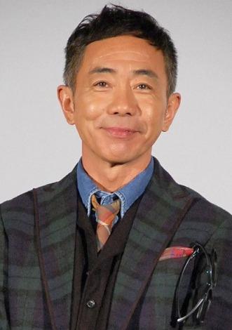 Noritake Kinashi