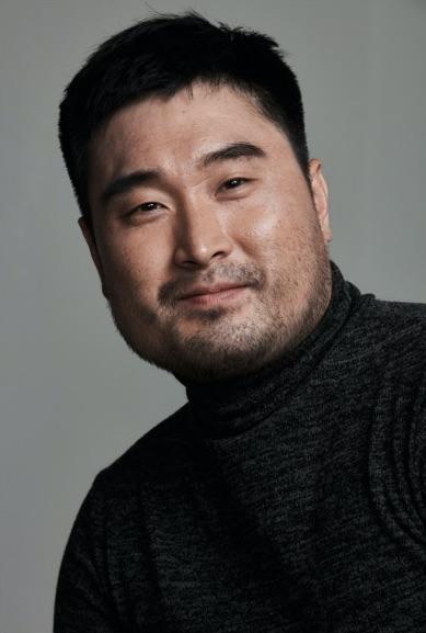 Oh Kyung-Min (1985)