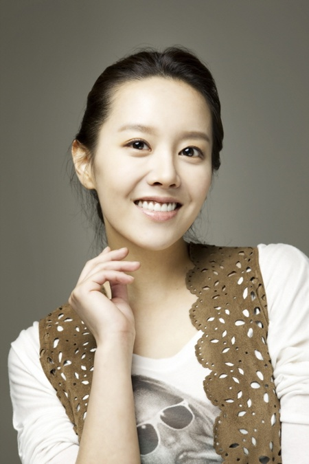 Park Chae-Kyeong