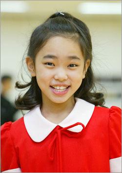 Park Do-Yeon
