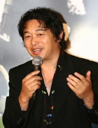 Park Eun-Soo (10/10/1952)