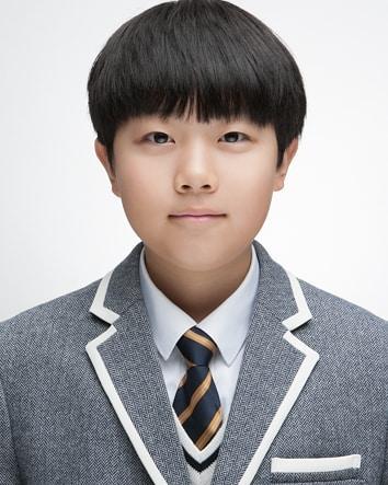 Park Ha-Joon (2006)