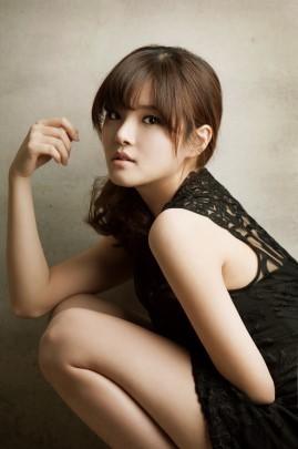 Park Hee-Jung