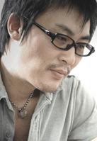 Park Sung-Hoon - director