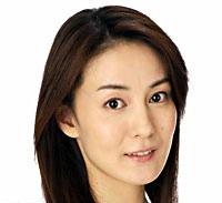 Reiko Hayama