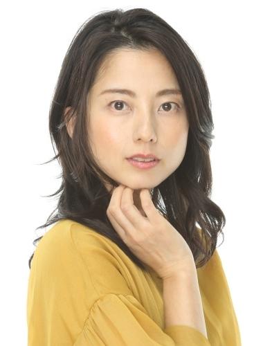 Reiko Matsuo
