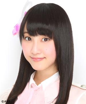 Rena Matsui