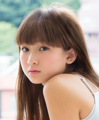Rie Kaneko