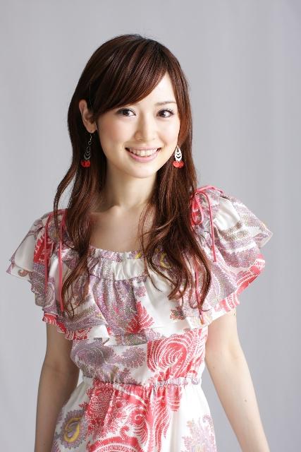 Rika Izumi