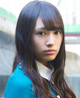 Rika Watanabe