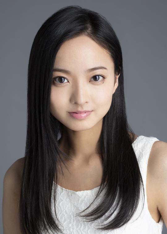Riko Kawase