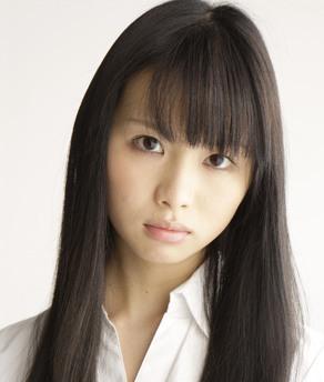 Rina Saito