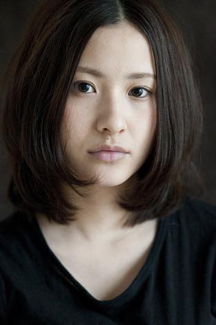 Rino Higa