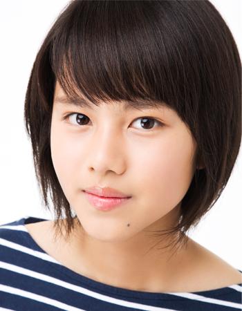 Risaki Matsukaze