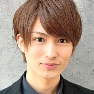 Ryo Matsuda