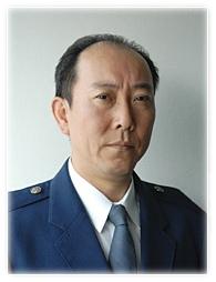 Ryo Ono