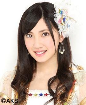 Ryoha Kitagawa