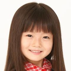 Ryoka Ihara