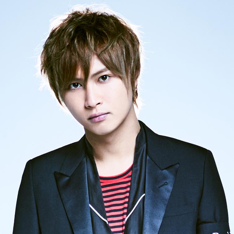 Ryosuke Hashimoto