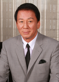 Ryotaro Sugi