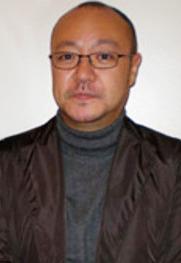 Ryuichi Inomata