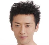 Ryuichi Ohura