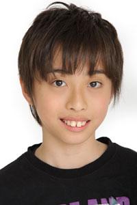 Ryuusei Ueda