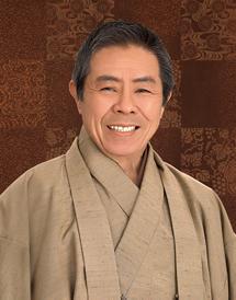 Saburo Kitajima