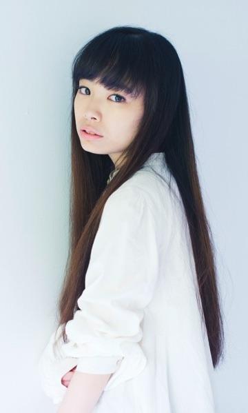 Sachie Yamasaki (1988)