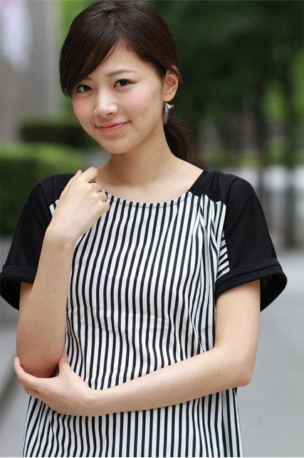 Saki Inoue
