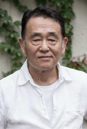 Sansho Shinsui