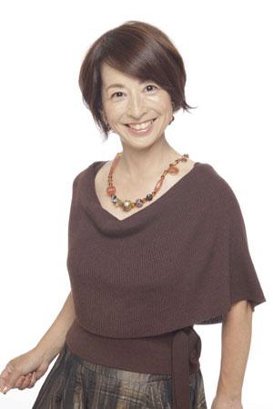 Sawako Agawa