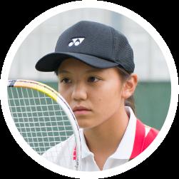 Sayaka Fujii