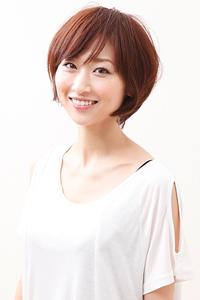 Sayaka Fukita