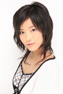 Sayaka Kitahara