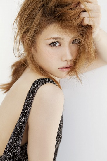 Sayoko Izumi