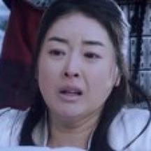Seo Eun