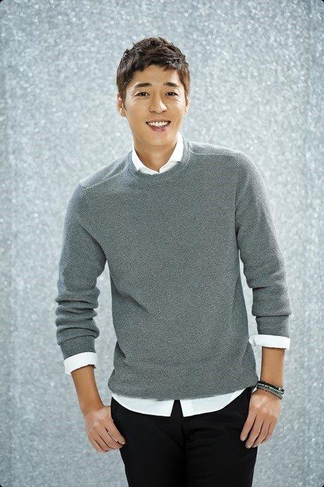 Seo Ji-Suk