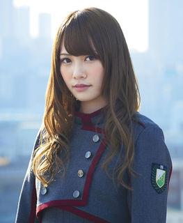 Shiho Kato