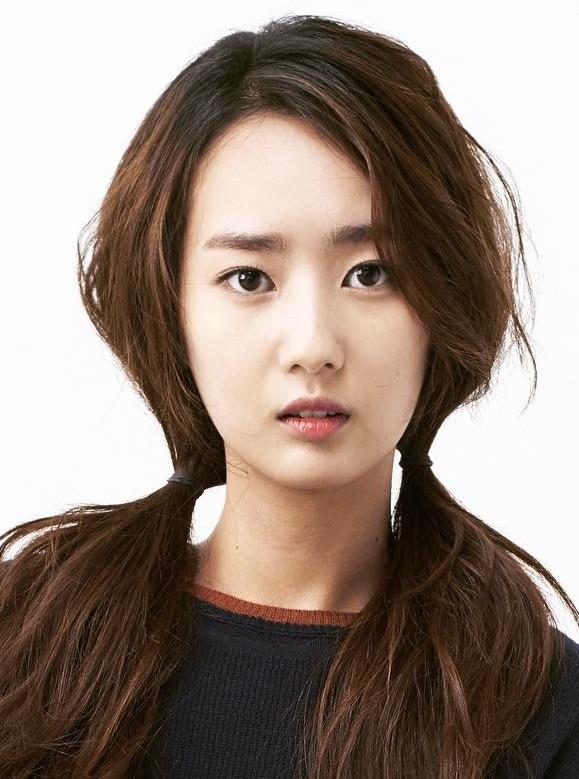 Shin So-I