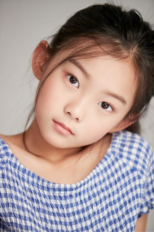 Shin Yun-Ju (2011)