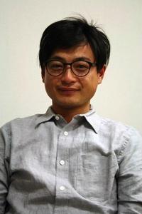 Shingo Matsumura