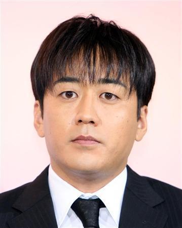 Shinichiro Azumi