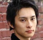 Shinichiro Ishikawa