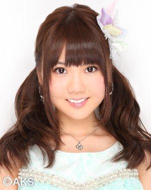 Shiori Nakamata