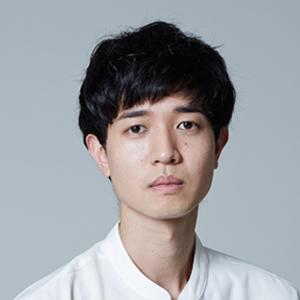 Sho Yakumaru
