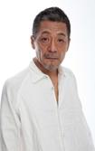 Shu Nakajima